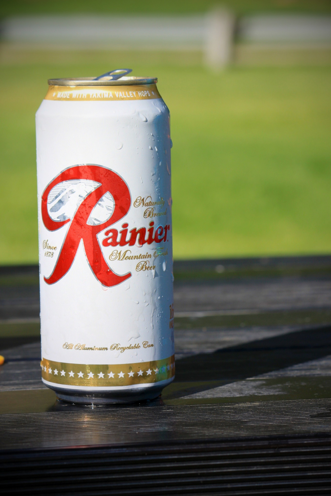 https://bistroonesix.files.wordpress.com/2012/07/rai-2-nier-beer.jpg