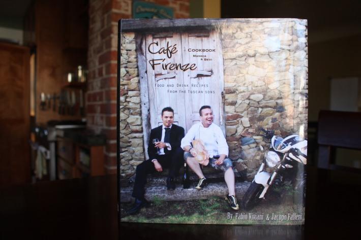 Café Firenze